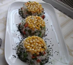 cin-salatasi