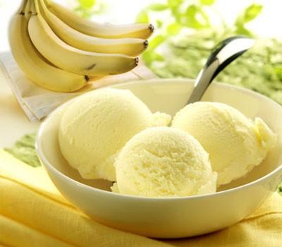 Muzlu Dondurma 99