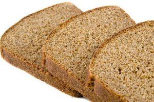 Bayat Ekmeği Tazelemenin Yolu