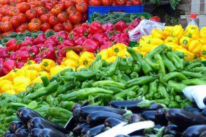 Gıda Masrafını Azaltmanın Pratik Yolları