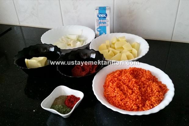 kremali-mercimek-corbasi-tarifi-1