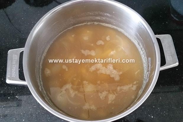 kremali-mercimek-corbasi-tarifi-4